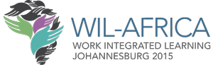 WIL Africa Conference